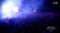 美国2013EDC音乐节电音节年度回顾The Best Is Yet To Come
