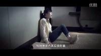反贪风暴 反贪风暴 制作特辑之血雨腥风 - 花絮预告片