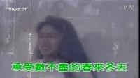 王海玲 - 在雨中