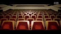 新款 Panamera:移动音乐厅
