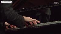 Daniil Trifonov演奏拉赫玛尼诺夫《肖邦主题变奏曲》