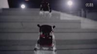 童年回忆组装田宫双星四驱车视频(30周年纪念视频)