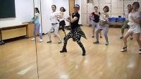 上海徐汇区静安区卢湾附近哪里有教日本韩国的舞蹈?XMY舞蹈