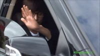 7_22_14 Kim Kyu Jong Discharged from the Military (3)