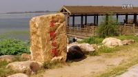 请您欣赏!辽中县珍珠湖湿地自然风光(夏日版)