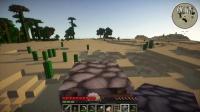 Minecraft 我的世界 全成就生存 04 一个苦工的一天
