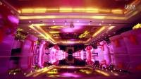 北京MISSTI高端婚礼策划机构 2014.05.25房山凯悦莱酒店 婚礼mv