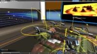 《robocraft》:MC加坦克世界除以二