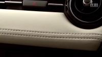 2014-2015 马自达2日本评测,最好看的小型车,飞度 致炫颤抖吧