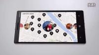 【卓玩网提供】诺基亚 Lumia 930官方宣传视频_高清