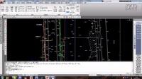 Cass9.1视频教程7.05