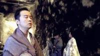 姚晨作品: 霘: Cave in the Sky-- Yao Chen composition