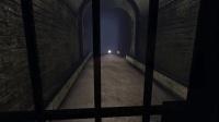 恐怖游戏《erie》实况解说:跑步健将的压倒性优势
