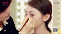 妍诗美彩妆教程之7——Selva老师教你打造日常生活妆