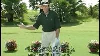 大卫利百特高尔夫-熟能生巧