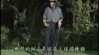 大卫利百特高尔夫-最佳球技要诀