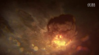 Gameloft西部动作射击游戏《六发左轮》更新预告片