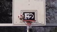 ▶F2炫技! Amazing Skills - F2 Tv - Basketball Bonanza!