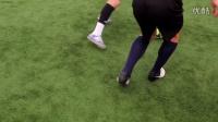 英国花式足球达人组合F2视频-Can you do this? Part 2