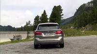 2015款BMW 225i Active Tourer 外观实拍
