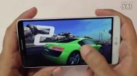 LG G3大型游戏测试