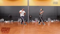 [ BimPa ]Keone & Mariel Madrid __ _Happy_ by C2C