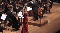 美国女高音Juliet Petrus演唱的中国歌曲 - 由laodie发表 - 文学
