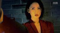 2014COOLIFE8月刊之南京