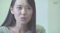 大学美人 北京十大校花之中央美术学院 鞠红