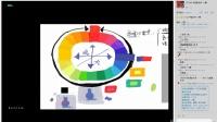 【2014-07-28】色彩的理论与应用