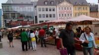 鄉村菜市場test