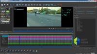 056-电影特技系列-Boujou摄像机反求的应用-第一系列