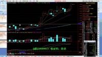 股票入门基础知识讲座 炒股教程 k线图基础知识 股市天天向上0730