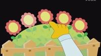 视频《一起数一数》:米卡成长天地2-3岁宝宝版大家来动脑(1)