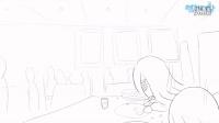 엠라대왕 3 - 뷔페의 추억