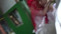 康立学结婚录像(20140708)