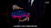 捷豹XE - Game Changer