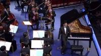 中国爱乐乐团在BBC Proms的演出实况HD录像