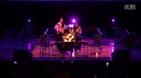 Triple Fret   Calypso (Jamaican Folk Song)