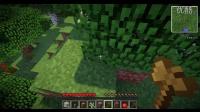 【Minecraft】我的世界之《糖果的死亡日记》Part.1