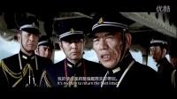 【震撼丶催泪属性】精选500个经典镜头再现二战---《启示录:战争安魂曲》