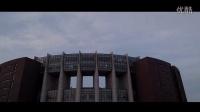 沈阳航空航天大学曳行者鬼步社团宣传片—让曳行者们带你看沈航