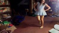 girls-自拍-高清完整正版视频在线观看-优酷@AV4.us
