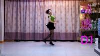欣子广场舞--动感DJ