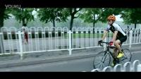 CCTV5+频道宣传片(夏辉30秒)