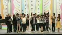 NHK喉自慢后段及整点新闻片段(录制于2013年)