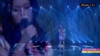 劲歌金曲 2014-07-27 (一小时足本版)