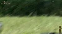 [Weir中文网MinPechaya中文网][逐爱天涯][WeirMin][泰语中字高清EP02]