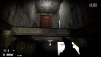 老戴在此《噩梦之屋2》01-看我被吓你们有快感么