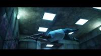 《超體》IMAX版預告片